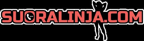Parasta live puhelinseksiä – SuoraLinja.com  logo